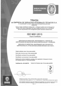 Certificado-ISO-Rev-AGO
